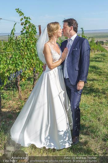 Hochzeit Martin und Gloria Traxl - Purbach, Burgenland - Sa 05.09.2020 - Martin und Gloria TRAXL7