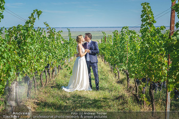 Hochzeit Martin und Gloria Traxl - Purbach, Burgenland - Sa 05.09.2020 - Martin und Gloria TRAXL9