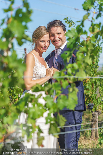 Hochzeit Martin und Gloria Traxl - Purbach, Burgenland - Sa 05.09.2020 - Martin und Gloria TRAXL10
