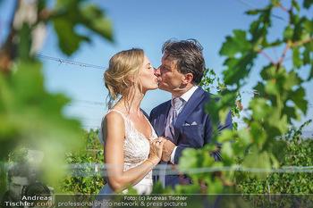 Hochzeit Martin und Gloria Traxl - Purbach, Burgenland - Sa 05.09.2020 - Martin und Gloria TRAXL11