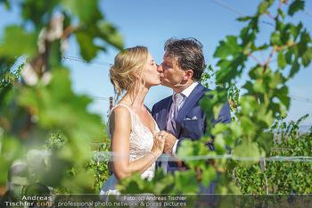 Hochzeit Martin und Gloria Traxl - Purbach, Burgenland - Sa 05.09.2020 - Martin und Gloria TRAXL12