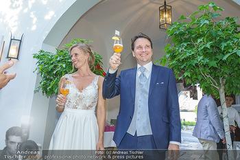 Hochzeit Martin und Gloria Traxl - Purbach, Burgenland - Sa 05.09.2020 - Martin und Gloria TRAXL15