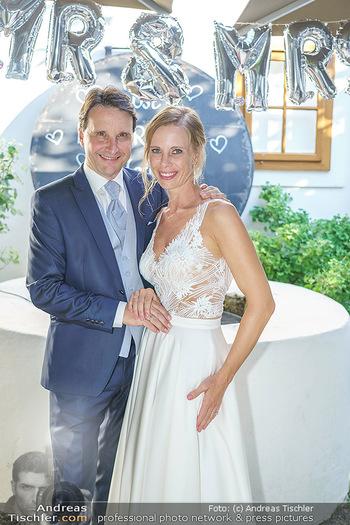Hochzeit Martin und Gloria Traxl - Purbach, Burgenland - Sa 05.09.2020 - Martin und Gloria TRAXL16