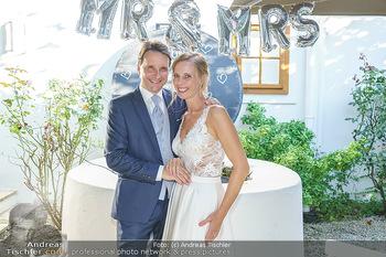 Hochzeit Martin und Gloria Traxl - Purbach, Burgenland - Sa 05.09.2020 - Martin und Gloria TRAXL17