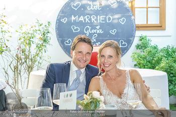 Hochzeit Martin und Gloria Traxl - Purbach, Burgenland - Sa 05.09.2020 - Martin und Gloria TRAXL20