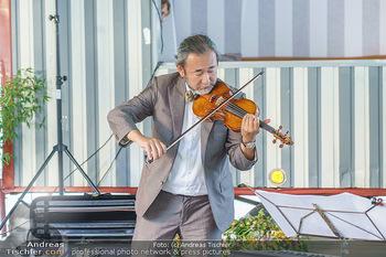 Hochzeit Martin und Gloria Traxl - Purbach, Burgenland - Sa 05.09.2020 - Joji HATTORI21