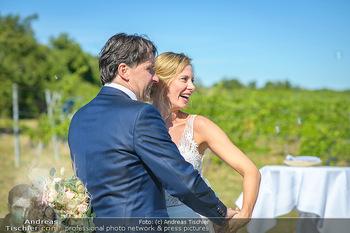 Hochzeit Martin und Gloria Traxl - Purbach, Burgenland - Sa 05.09.2020 - Martin und Gloria TRAXL23