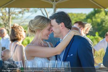 Hochzeit Martin und Gloria Traxl - Purbach, Burgenland - Sa 05.09.2020 - Martin und Gloria TRAXL25