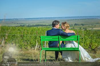 Hochzeit Martin und Gloria Traxl - Purbach, Burgenland - Sa 05.09.2020 - Martin und Gloria TRAXL26
