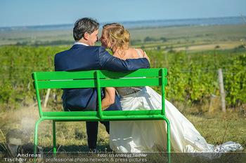 Hochzeit Martin und Gloria Traxl - Purbach, Burgenland - Sa 05.09.2020 - Martin und Gloria TRAXL27