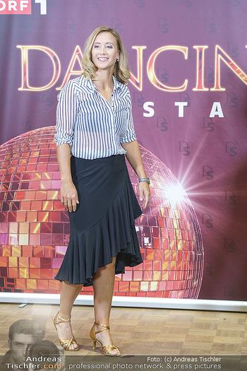 Dancing Stars Pressetermin - Funkhaus Wien - Mo 07.09.2020 - Michi KIRCHGASSER9