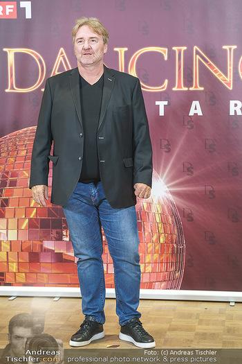 Dancing Stars Pressetermin - Funkhaus Wien - Mo 07.09.2020 - Andi OGRIS23
