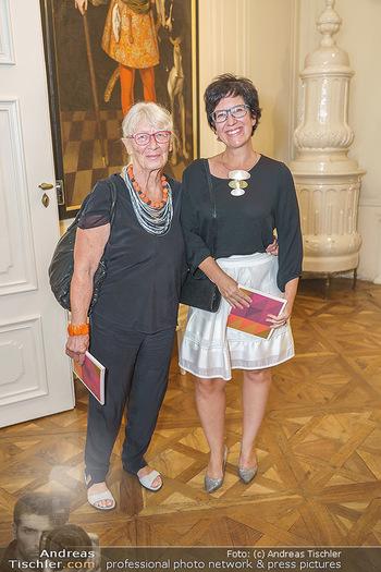 Herbstgold Festival Eröffnung - Schloss Esterhazy, Eisenstadt - Mi 09.09.2020 - 33