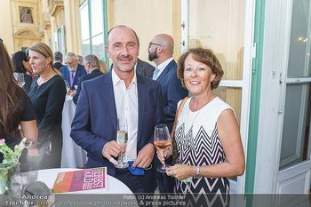 Herbstgold Festival Eröffnung - Schloss Esterhazy, Eisenstadt - Mi 09.09.2020 - 40