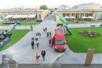 Herbstgold Festival Eröffnung - Schloss Esterhazy, Eisenstadt - Mi 09.09.2020 - 55