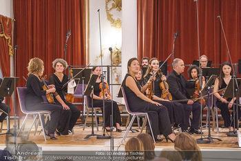 Herbstgold Festival Eröffnung - Schloss Esterhazy, Eisenstadt - Mi 09.09.2020 - 71