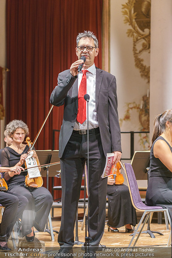 Herbstgold Festival Eröffnung - Schloss Esterhazy, Eisenstadt - Mi 09.09.2020 - 72