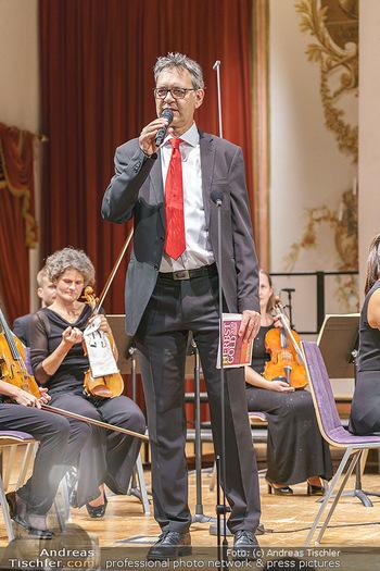Herbstgold Festival Eröffnung - Schloss Esterhazy, Eisenstadt - Mi 09.09.2020 - 73