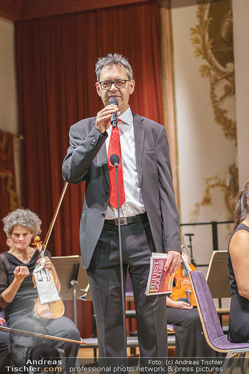 Herbstgold Festival Eröffnung - Schloss Esterhazy, Eisenstadt - Mi 09.09.2020 - 74