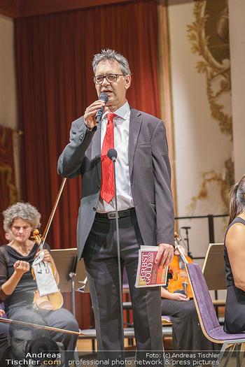 Herbstgold Festival Eröffnung - Schloss Esterhazy, Eisenstadt - Mi 09.09.2020 - 75
