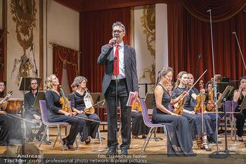 Herbstgold Festival Eröffnung - Schloss Esterhazy, Eisenstadt - Mi 09.09.2020 - 77