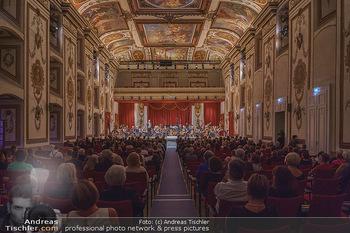 Herbstgold Festival Eröffnung - Schloss Esterhazy, Eisenstadt - Mi 09.09.2020 - 79