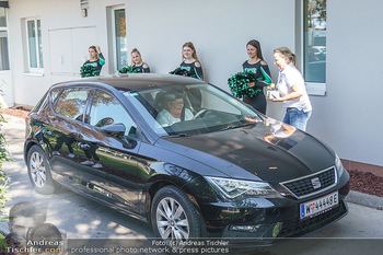 Kinderhilfe Carwash-Day Charity - McDonalds McDrive 1110 und 1230 Wien - Fr 11.09.2020 - 71