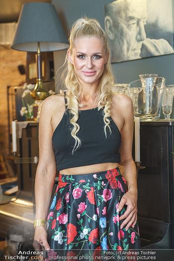 Miss Earth Austria Wahl - Le Pic, Wien - Di 15.09.2020 - Kathi STEININGER (Portrait)3
