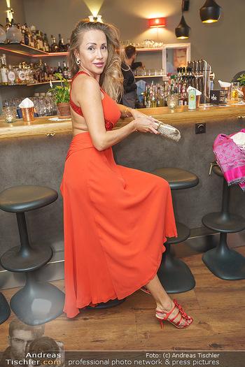Miss Earth Austria Wahl - Le Pic, Wien - Di 15.09.2020 - Ekaterina MUCHA10