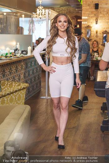 Miss Earth Austria Wahl - Le Pic, Wien - Di 15.09.2020 - 31