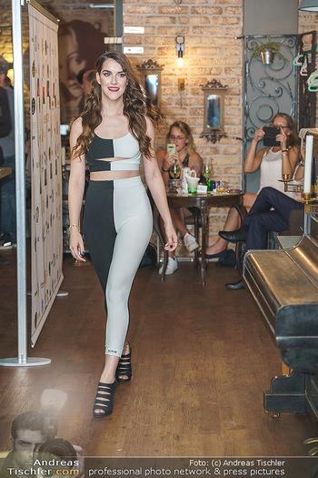 Miss Earth Austria Wahl - Le Pic, Wien - Di 15.09.2020 - 34