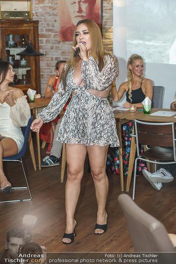 Miss Earth Austria Wahl - Le Pic, Wien - Di 15.09.2020 - 36