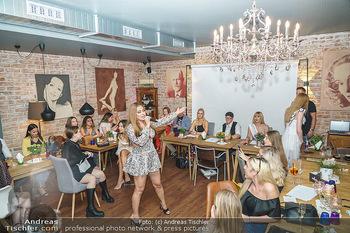 Miss Earth Austria Wahl - Le Pic, Wien - Di 15.09.2020 - 38