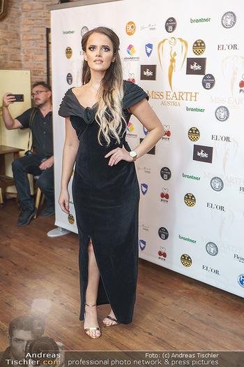 Miss Earth Austria Wahl - Le Pic, Wien - Di 15.09.2020 - 44