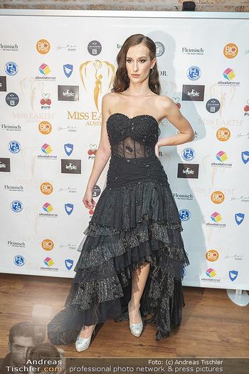Miss Earth Austria Wahl - Le Pic, Wien - Di 15.09.2020 - Siegerin Miss Earth Austria 2020 Nadine PFAFFENEDER, 19, aus Obe47