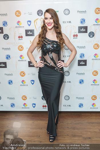 Miss Earth Austria Wahl - Le Pic, Wien - Di 15.09.2020 - 48
