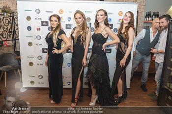 Miss Earth Austria Wahl - Le Pic, Wien - Di 15.09.2020 - 50
