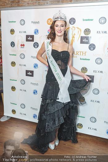 Miss Earth Austria Wahl - Le Pic, Wien - Di 15.09.2020 - Siegerin Miss Earth Austria 2020 Nadine PFAFFENEDER, 19, aus Obe57