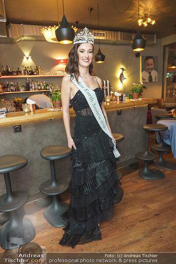 Miss Earth Austria Wahl - Le Pic, Wien - Di 15.09.2020 - Siegerin Miss Earth Austria 2020 Nadine PFAFFENEDER, 19, aus Obe60