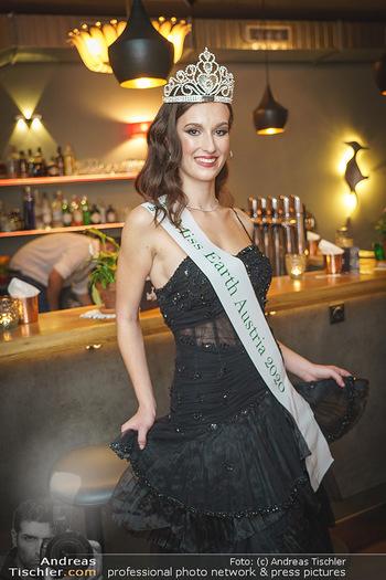 Miss Earth Austria Wahl - Le Pic, Wien - Di 15.09.2020 - Siegerin Miss Earth Austria 2020 Nadine PFAFFENEDER, 19, aus Obe61
