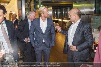 Philoro Golden Winner Dinner - Do&Co Wintergarten - Do 17.09.2020 - 26