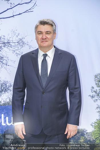 Austrian World Summit 2020 - Stallburg und Hofreitschule - Do 17.09.2020 - Zoran MILANOVIC54
