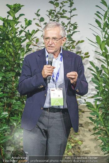 Austrian World Summit 2020 - Stallburg und Hofreitschule - Do 17.09.2020 - Wilhelm MOLTERER131