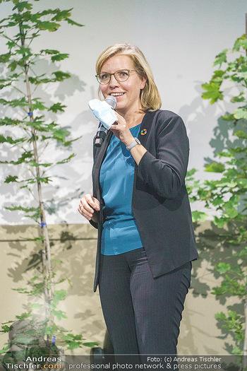 Austrian World Summit 2020 - Stallburg und Hofreitschule - Do 17.09.2020 - Leonore GEWESSLER132
