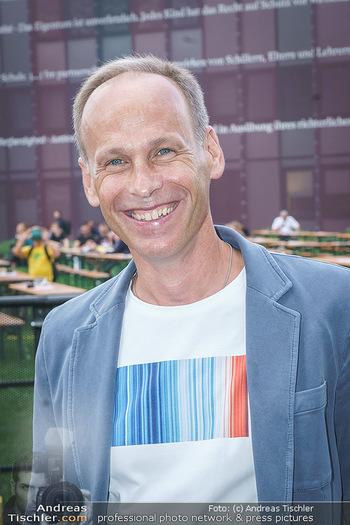 Climate Kirtag - Heldenplatz - Do 17.09.2020 - Marcus WADSAK (Portrait)16