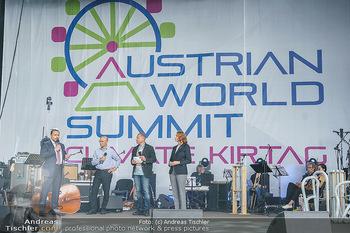 Climate Kirtag - Heldenplatz - Do 17.09.2020 - 31