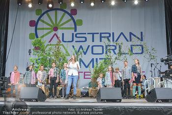 Climate Kirtag - Heldenplatz - Do 17.09.2020 - 91