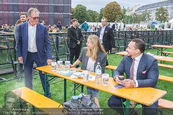 Climate Kirtag - Heldenplatz - Do 17.09.2020 - Franz KLAMMER, Babsi SCHETT, Klemens HALLMANN106