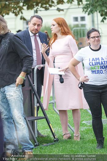 Climate Kirtag - Heldenplatz - Do 17.09.2020 - 120