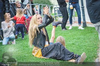 Climate Kirtag - Heldenplatz - Do 17.09.2020 - Lilian KLEBOW180